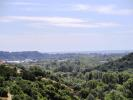 house for sale in Provence-Alps-Cote...