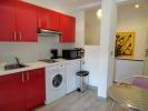 Provence-Alps-Cote d`Azur Studio flat for sale