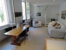 Apartment in Provence-Alps-Cote...