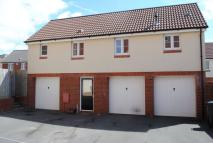 property to rent in Meadow Close, Merthyr Tydfil