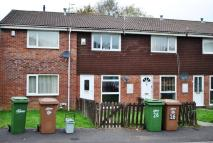 2 bed home to rent in Llys Y Celyn, Caerphilly
