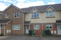 2 bed property to rent in Winberry Way, St Fagans...