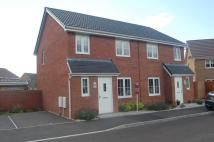 3 bed property in Abbottsmoor, Baglan...