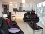 2 bedroom Apartment in Aurora, Maritime Quarter...