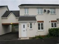 4 bedroom property to rent in Maes Y Ffynnon, Abercynon