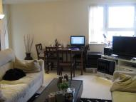 1 bed Apartment to rent in Altamar, SA1 Waterfront...