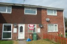 2 bedroom house in Bro Y Fan, Caerphilly
