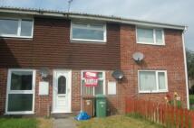 2 bedroom house in Bro Y Fan, Caerphilly