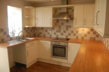 2 bed property in Cwrt Hydd, Cwmrhydyceirw...