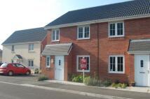 house to rent in Abbottsmoor, Baglan...