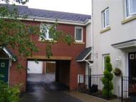 property to rent in Erw Hir, Bridgend