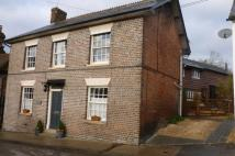 5 bed Detached home for sale in Oxford Street, Ramsbury...