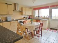4 bedroom Detached home in Downsmead, Baydon, SN8