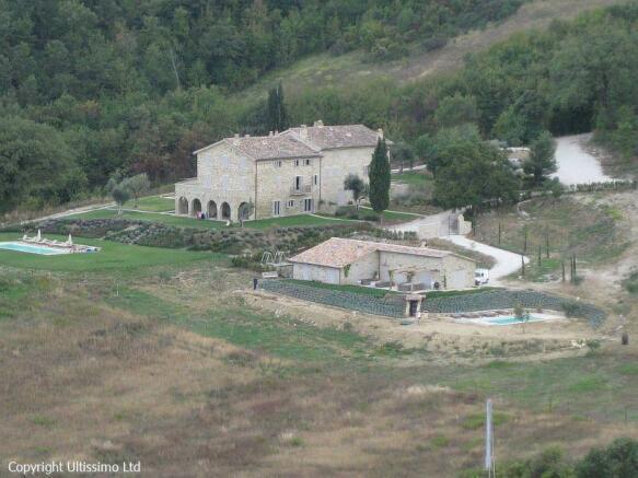 San Vittorino
