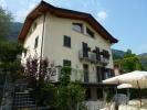 4 bedroom Villa for sale in Lombardy, Mezzegra
