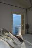 Apartment for sale in Lombardy, Como, Lenno