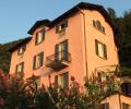 6 bed Villa in Lombardy, Como, Blevio