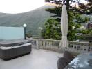 Detached Villa in Laglio, Como, Lombardy