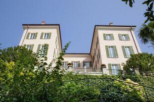 Villa Giudici