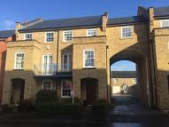 3 bed semi detached house for sale in Sherfield Park...