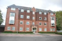 2 bedroom Apartment for sale in The Hollies...