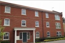 Wickham Way Apartment for sale