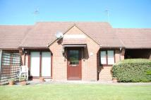 2 bedroom Semi-Detached Bungalow in Binfields Close...