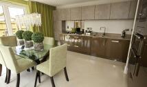 4 bedroom new property in Manston Lane, Leeds, LS15