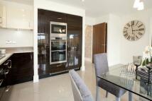 4 bed new house in Manston Lane, Leeds, LS15