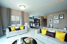 5 bedroom new house in Manston Lane, Leeds, LS15