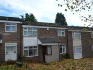 5 bedroom Terraced house in Leasow Drive Edgbaston...