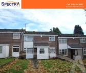 5 bedroom Terraced house to rent in Leasow Drive Edgbaston...