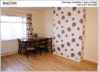 3 bed Terraced house in Turner Street...