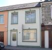 2 bedroom Town House for sale in Kerry, Listowel