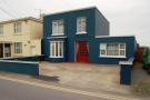 Detached property for sale in Kerry, Ballybunnion