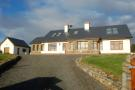 Detached property in Kerry, Ballybunnion
