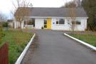 Detached house in Ballylongford, Kerry