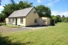 Cottage for sale in Ballylongford, Kerry