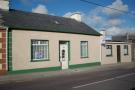 Town House in Listowel, Kerry