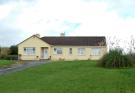 Detached house in Listowel, Kerry