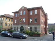 property to rent in Ground Floor Cornelius House 33 Boltro Road, Haywards Heath, RH16