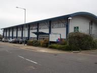 property to rent in Unit 3 Hove Technology Centre St. Josephs Close, Hove, BN3