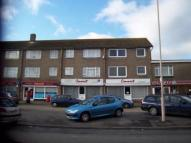 property for sale in Durlston Parade, Durlston Drive,