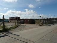 property to rent in North Quay Road,