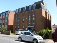 property to rent in Greencoat House