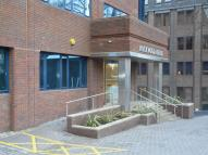 property to rent in Ground Floor (Rear), Rockwood House, Perrymount Road, Haywards Heath, RH16 3DU