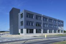 property to rent in Pacific House,  Sovereign Harbour Innovation Park, Eastbourne, BN23 6FA