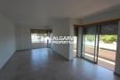 2 bed Apartment in Quarteira,  Algarve
