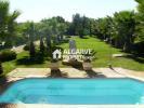 2 bed Villa for sale in Vilamoura,  Algarve