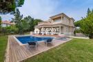 Villa in Vila Sol,  Algarve